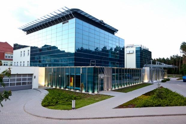 Sukces lekarzy ze szpitala w Zdunowie. Pacjent ma nowe płuca!
