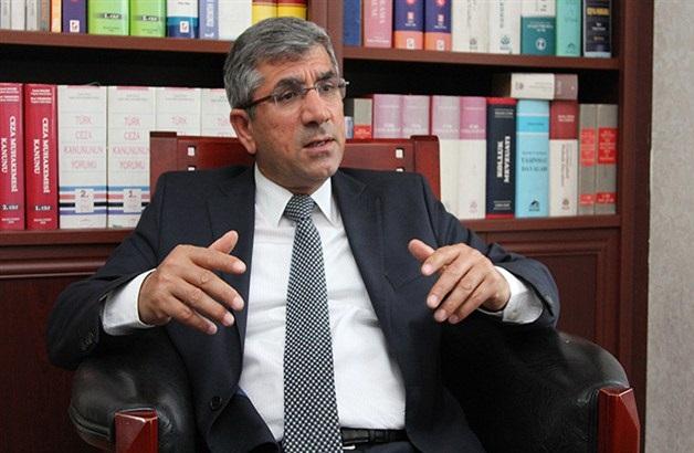 Turcja: zginął znany obrońca praw człowieka