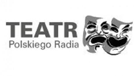 teatr_polskiego_radia