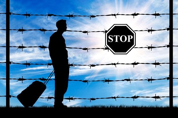 Kolejne stany USA wstrzymują przyjmowanie uchodźców