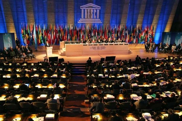 Kosowo nie zostało przyjęte do UNESCO