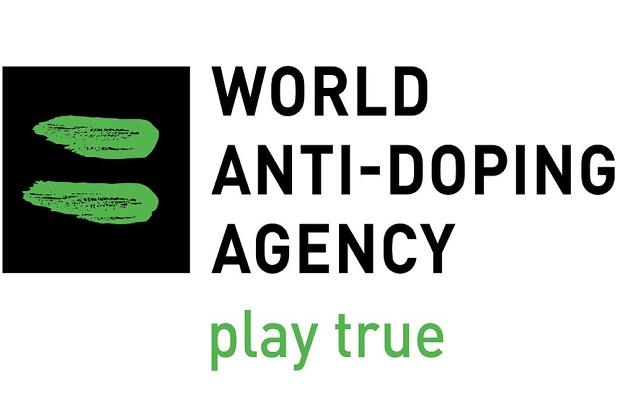 Afera dopingowa. WADA sugeruje, by wykluczyć Rosję ze struktur IAAF