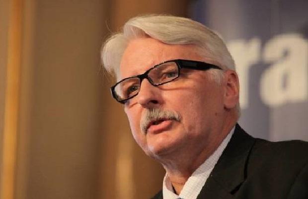 UE: Spotkanie ws. Brexitu z pominięciem Polski