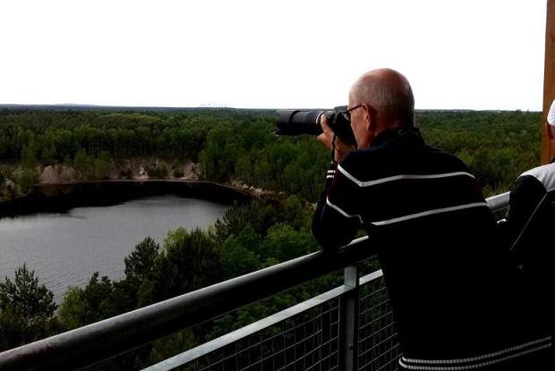 Lubuskie – Łuk Mużakowa trafił na listę UNESCO