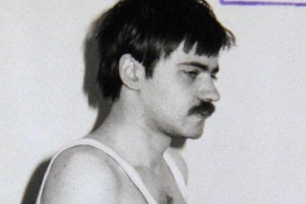 Mariusz Trynkiewicz skazany za pornografię. Jest apelacja