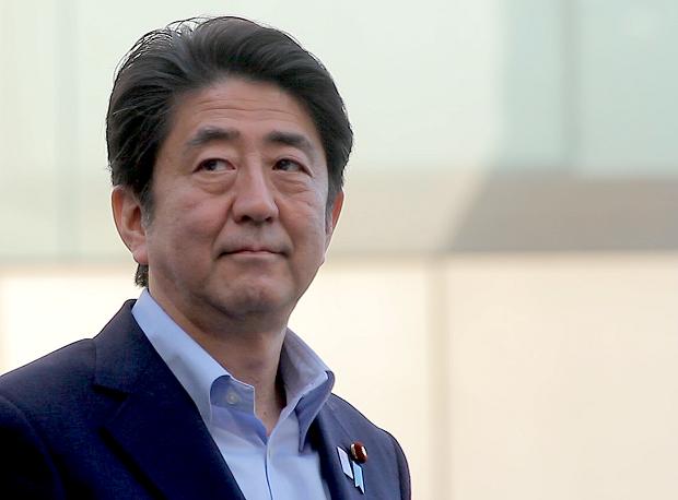 Japonia zacieśnia współpracę gospodarczą z Indiami