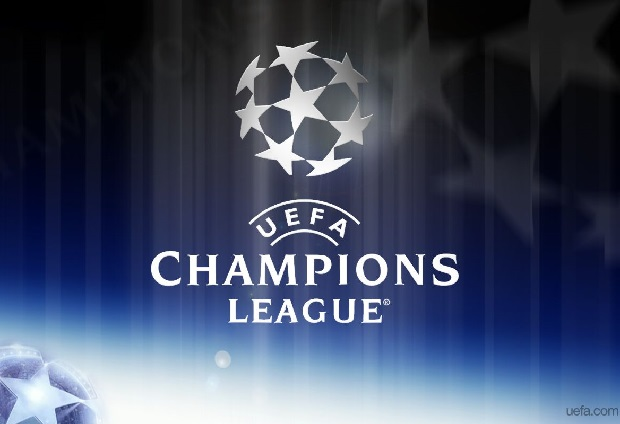 28058704b Piłka nożna. Liga Mistrzów: Niemieckie reakcje po losowaniu 1/8 finału