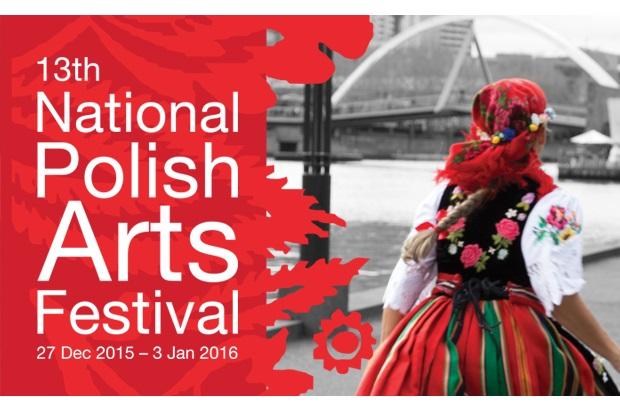 Festiwal PolArt w Australii