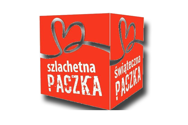 """47 milionów złotych w """"Szlachetnej Paczce"""""""