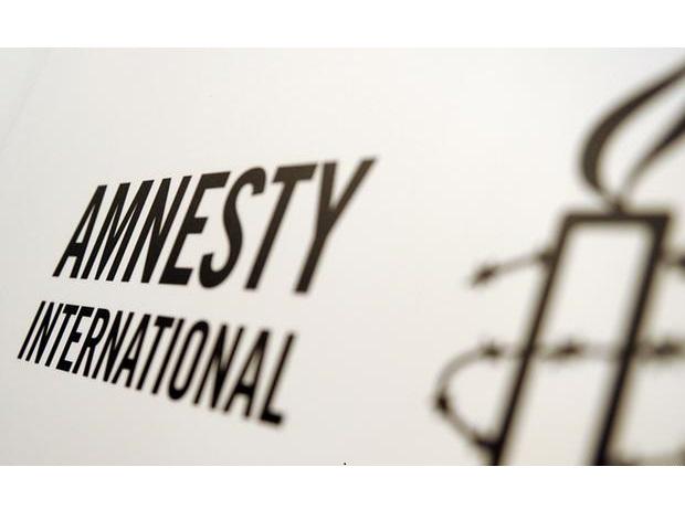 Rosja: Amnesty International będzie w trakcie mundialu organizować demonstracje w obronie praw człowieka