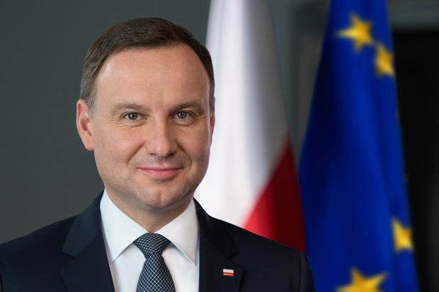 Prezydent: Święto Niepodległości przypomina jeden z najważniejszych dni w życiu naszej wspólnoty – odrodzenie wolnej Polski w 1918 roku
