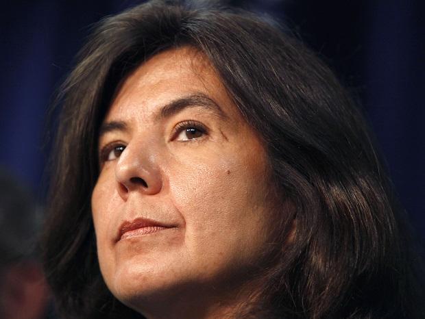 Nie ma podstaw by oskarżyć kolejnego policjanta o morderstwo – twierdzi prokurator Anita Alvarez