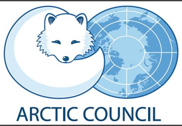 Program Go Arctic wesprze polskich przedsiębiorców
