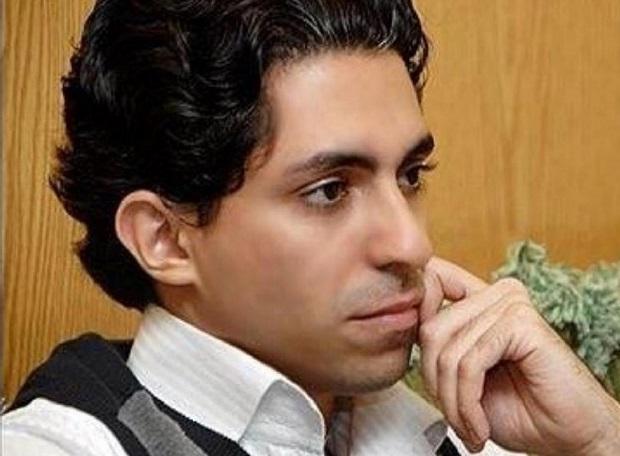Strasburg. Nagroda Sacharowa dla blogera z Arabii Saudyjskiej