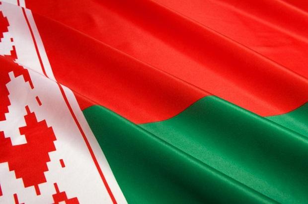 Dla Białorusi 2015 to rok straconych szans