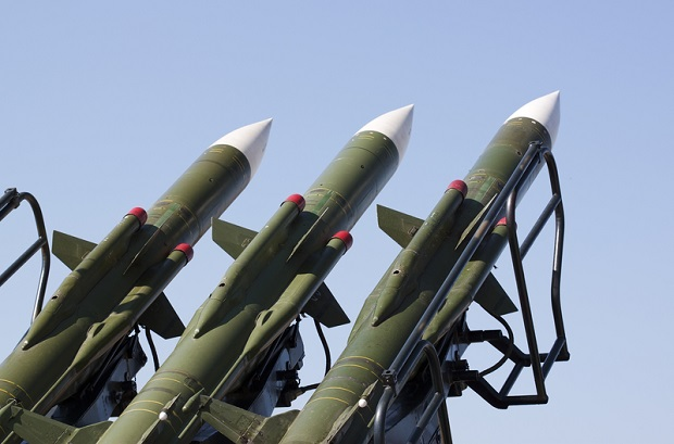 Eksperci o Pokojowej Nagrodzie Nobla: Tegoroczny laureat wpisuje się potrzeby dzisiejszego świata w kontekście programu atomowego Korei Północnej