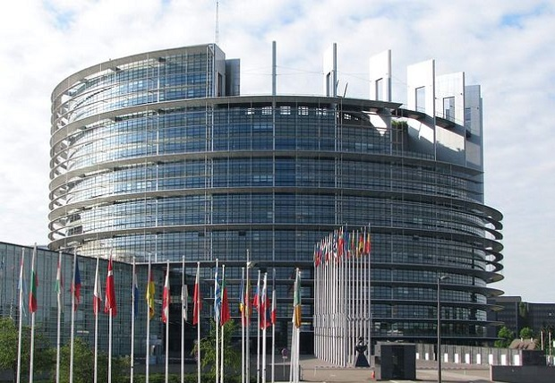 Bruksela: Szczyt z opóźnieniem. Na tapecie: Obsada najważniejszych stanowisk
