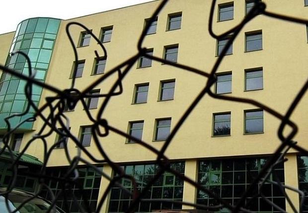 Prokuratura bada sprawę finansowania modernizacji szpitala w Opatowie