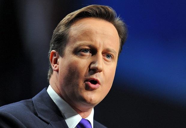 KE chce innych rozwiązań ws. unijnej migracji niż te, które proponuje Cameron