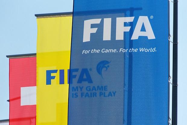 FIFA chce zmian. Nie będzie remisów w meczach mundialu?