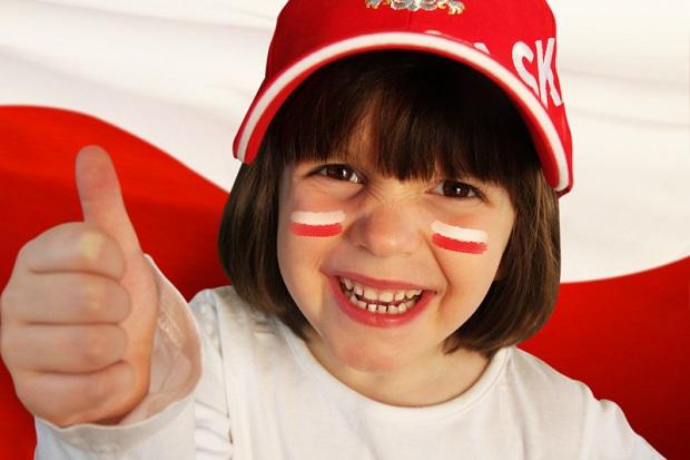 Na szósty dzień mundialu czekał każdy kibic piłki nożnej w Polsce. Tysiące w strefach kibica, miliony przed telewizorami