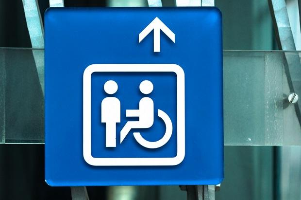 3 grudnia – Światowy Dzień Osób Niepełnosprawnych
