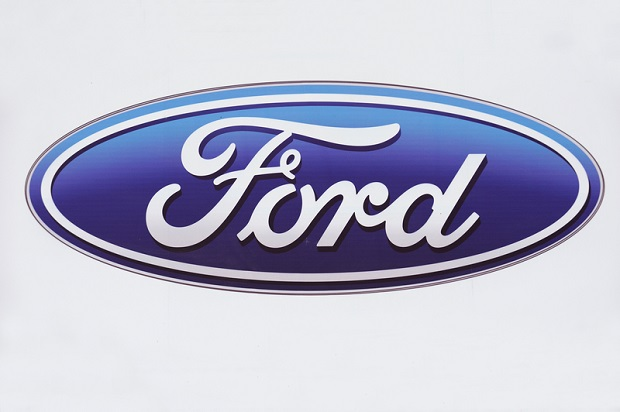 Ford wykorzysta 105-letni dworzec w Detroit do rozwoju technologii autonomicznych aut