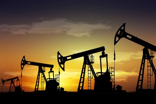 Spadki cen ropy po szczycie OPEC