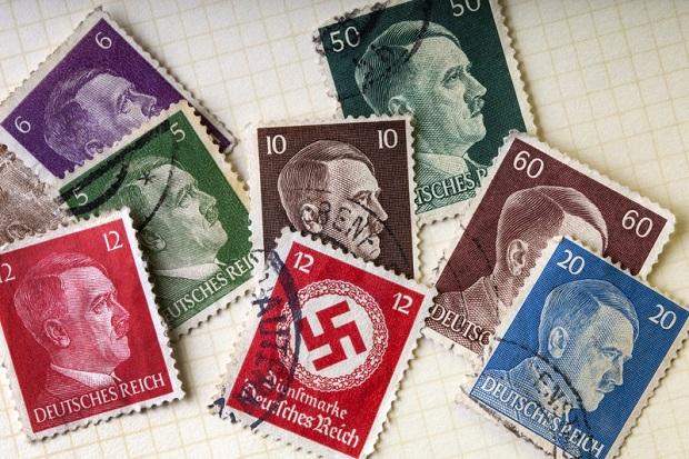 Fascynacja Hitlerem?!