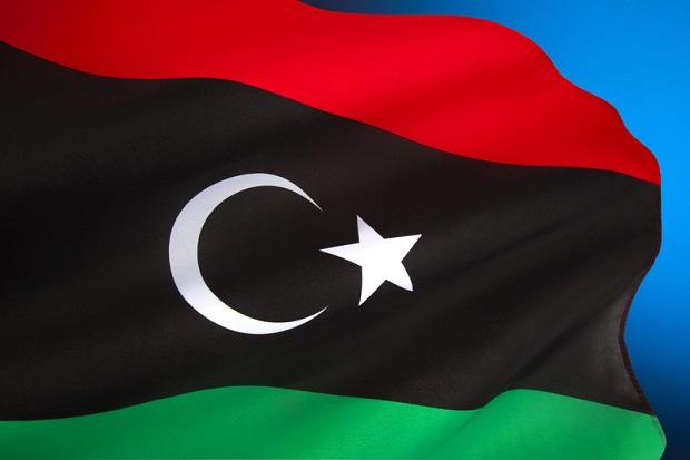 Porozumienie pokojowe w Libii