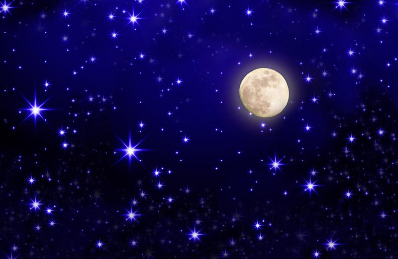 W Grecji setki imprez kulturalnych z okazji sierpniowej pełni Księżyca