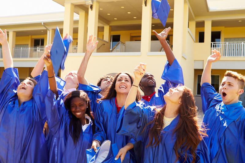 PSFCU przyjmuje podania o stypendia na studia
