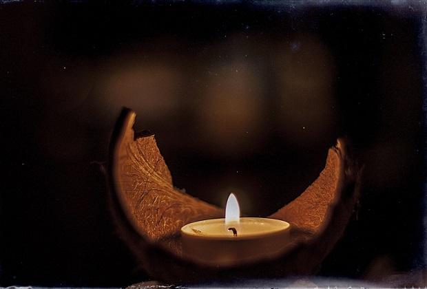 Betlejemskie światełko pokoju dotarło do Opatowa