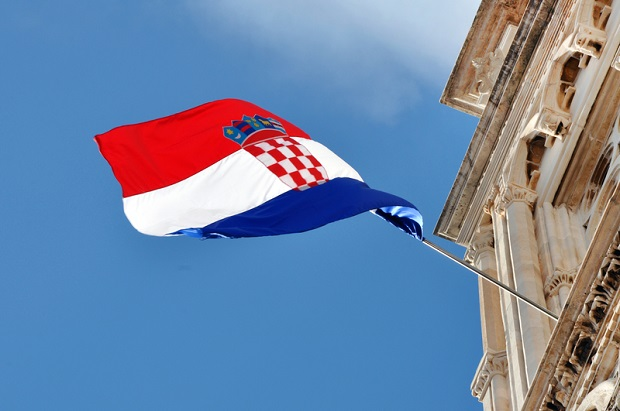 Chorwacja spełniła wszystkie warunki i jest przygotowana do wejścia do strefy Schengen
