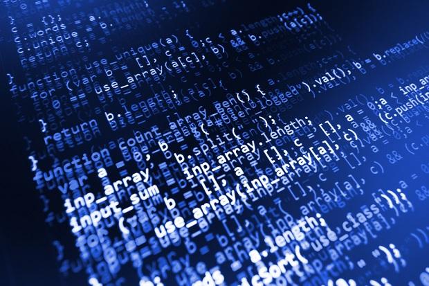 6,5 tysiąca cyberataków na instytucje państwowe Ukrainy