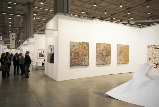 Warszawa stanie się stolicą sztuki