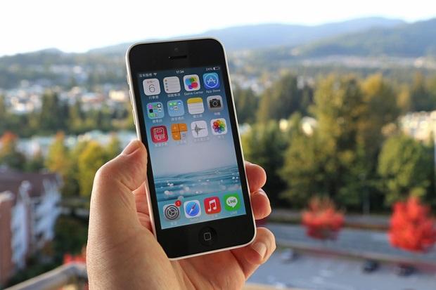 """""""Error 53"""" i możesz swojego iPhone wyrzucić na śmietnik"""