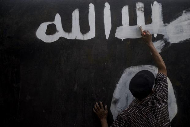 Państwo Islamskie przyznało się do wczorajszego ataku na turystów w Kairze