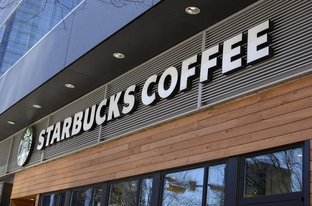 Chicago wśród miast w których jest najwięcej Starbucksów
