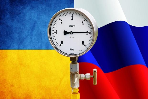 Rosja nie chce handlować z Ukrainą