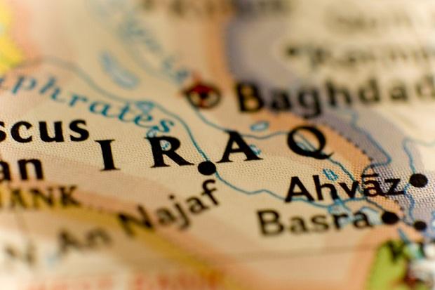 Porwanie Katarczyków w Iraku
