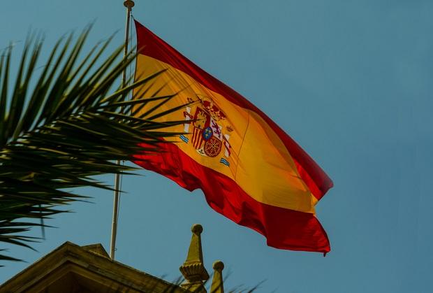 Kampania wyborcza w Hiszpanii