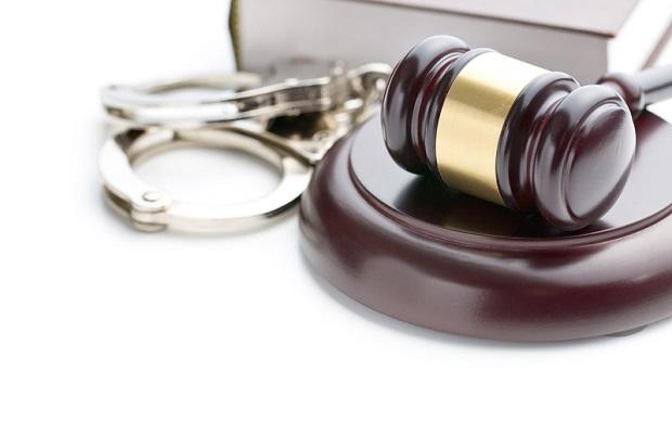 Jest zarzut za zabójstwo wiceszefowej krakowskiej prokuratury