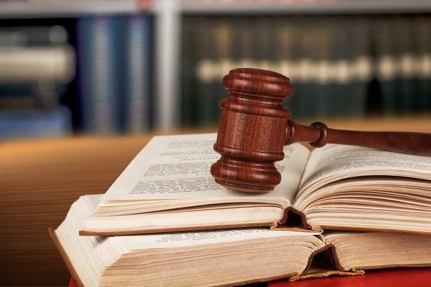 Wulgaryzmy nie będą dłużej karane. Michigan modernizuje prawo