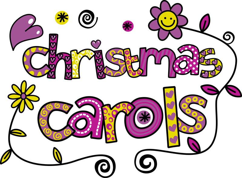 Świętujmy Boże Narodzenie z kolędami w wykonaniu Piotra Rudzińskiego