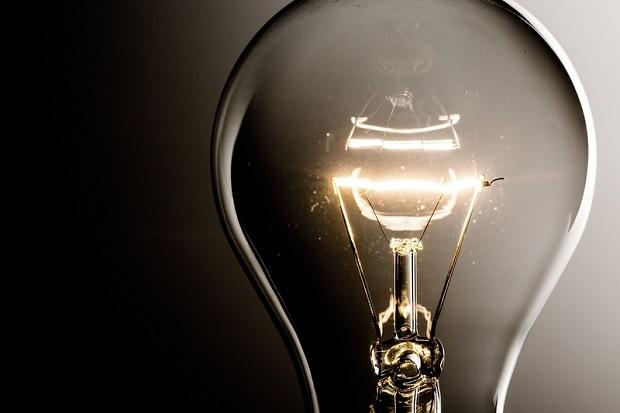 ComEd obniży rachunki za energię elektryczną