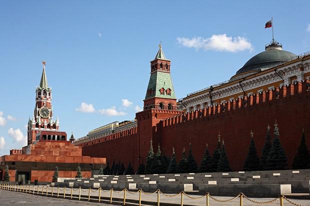Moskwa znowu domaga się przeprosin od Polski