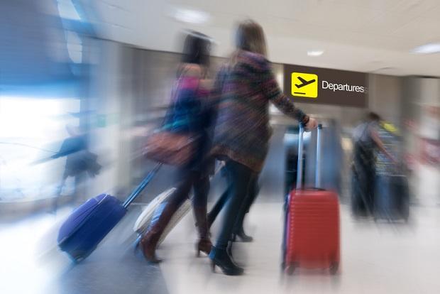 47 proc. Polaków jest gotowe wyjechać do pracy za granicę