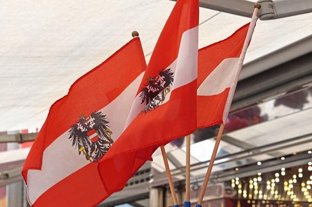 Ponad 80 tysięcy wniosków o azyl w Austrii