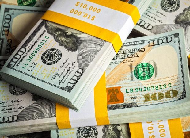 Illinois oddało mieszkańcom prawie 200 milionów dolarów